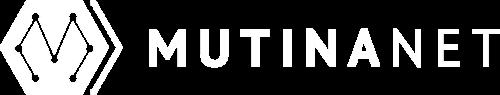 Mutinanet