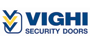 Vighi Security Doors